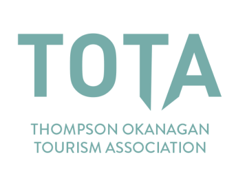 TOTA Thompson Okanagan Tourism Association