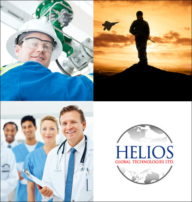 helios global technologies