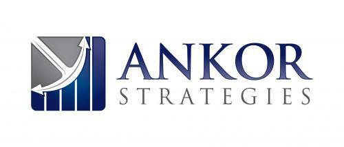 Ankor-Strategies-FC