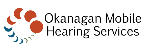 OK-Mobile-Hearing-Services-Inc-Logo-Final