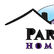 Paragon Home Watch - Logo - small  small Revised by DB