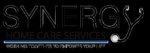 synergy-logo-new-01