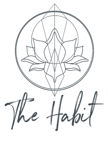 The-Habit-Logo-Name