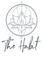thumb_The-Habit-Logo-Name