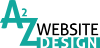 30464 - A2Z Web Design - Logo