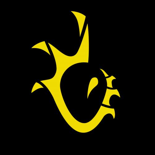 jasenlogo-final