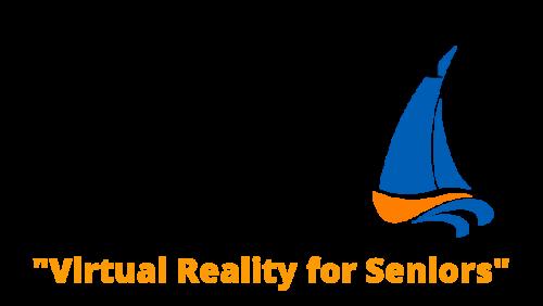 vr-for-seniors-1