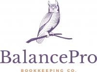 balancepro-logo-color