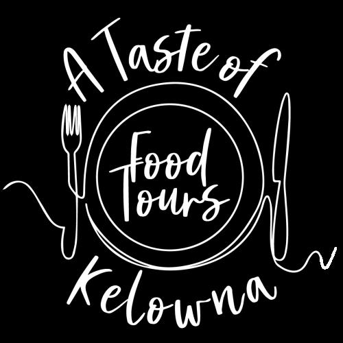 taste-of-kelowna-logo