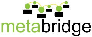 metabridge_Logo_1